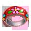 반지 이미지